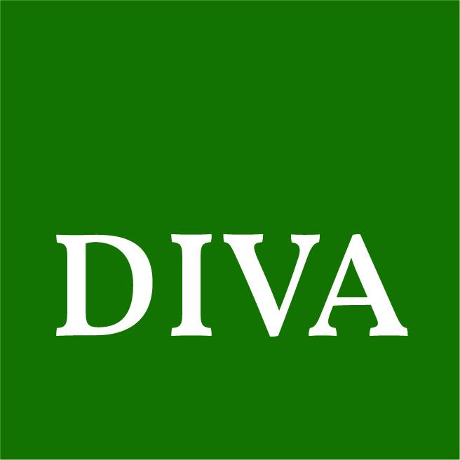 DIVA Verlag